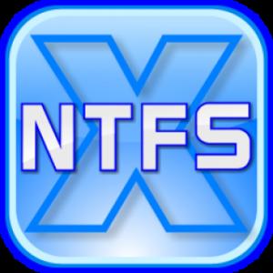 Paragon NTFS 14 for mac 14.0.483 破解版 – Mac上读写NTFS分区的必备工具